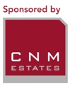 CNM Estates